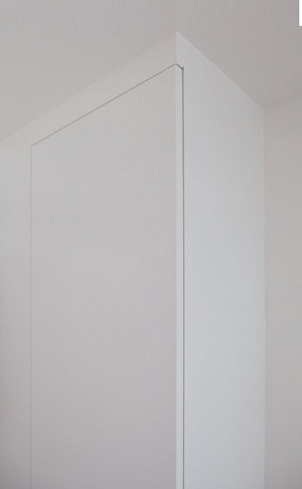 4 armoire.jpg