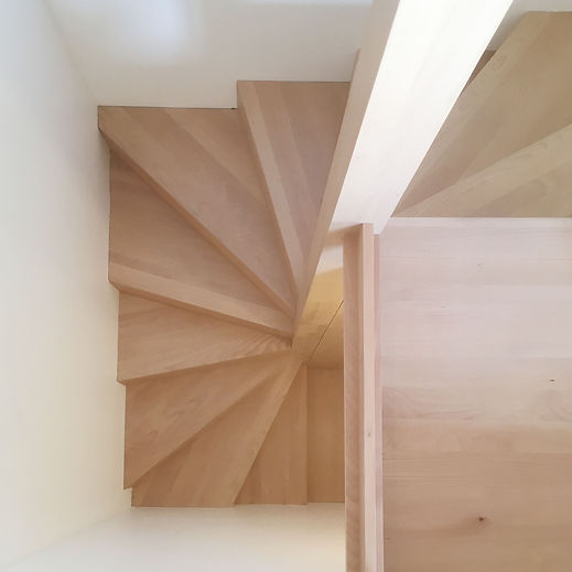 Joinville- escalier 2.jpg