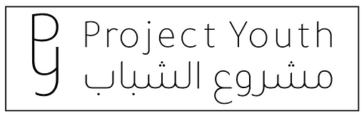 project youth logo pic.png