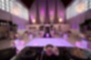 Klooster-overzicht-djbooth.jpg