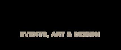 Logo-Klooster-Basis (zwart).png