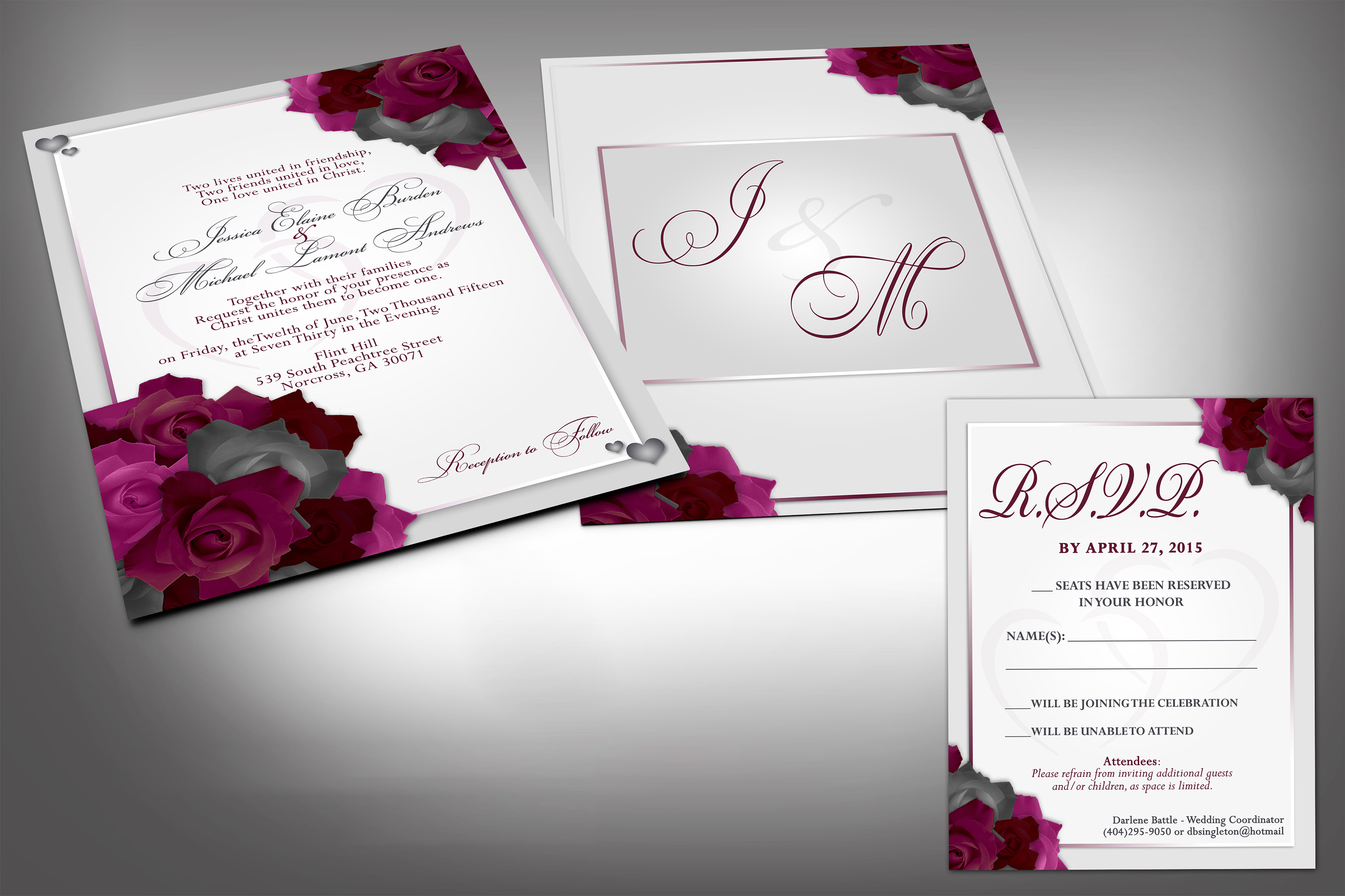 RSVP-&-Wedding-Invitations