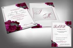 RSVP-&-Wedding-Invitations