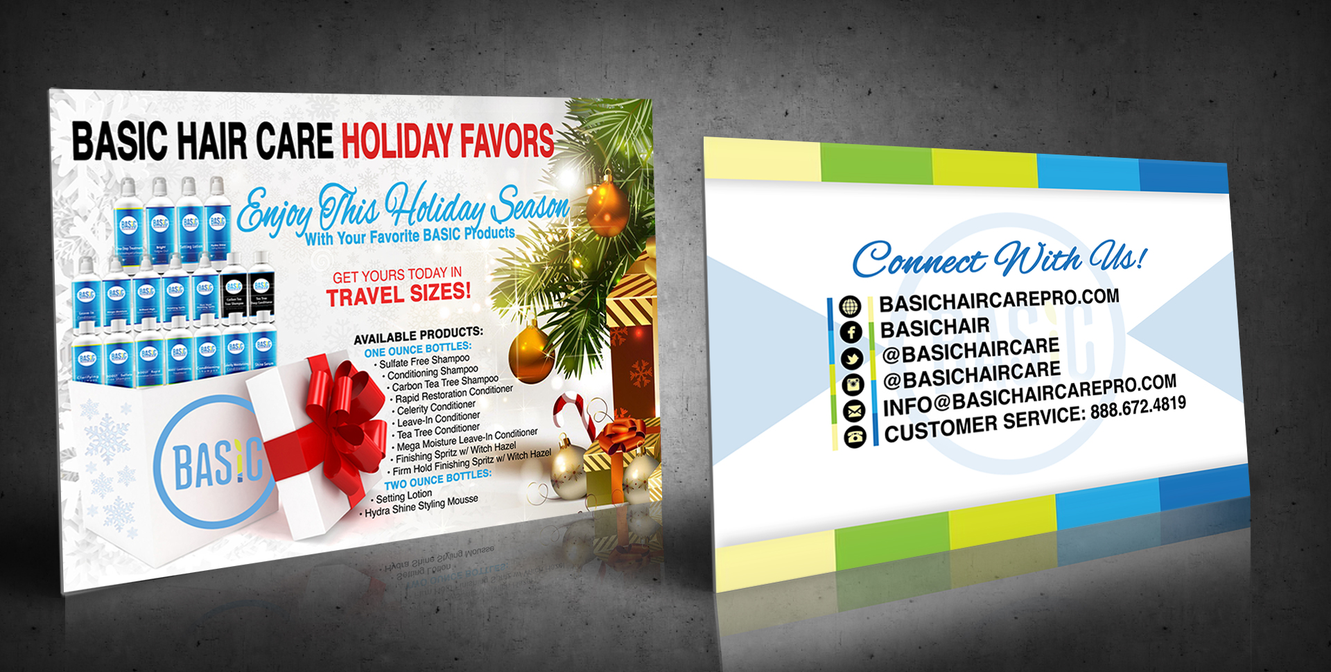 Holiday-Promo-Mockup