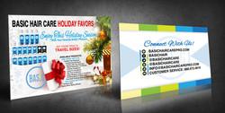 Holiday-Promo-Mockup