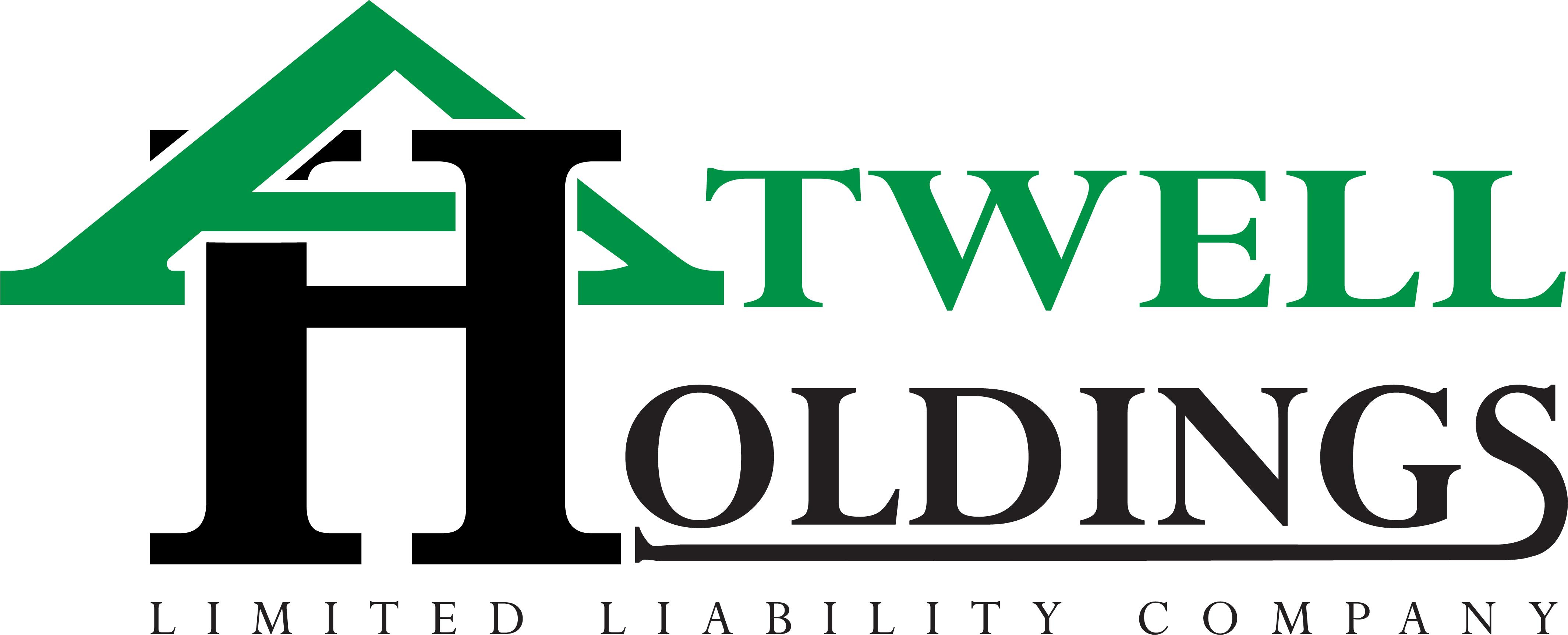 Custom Real Estate logo