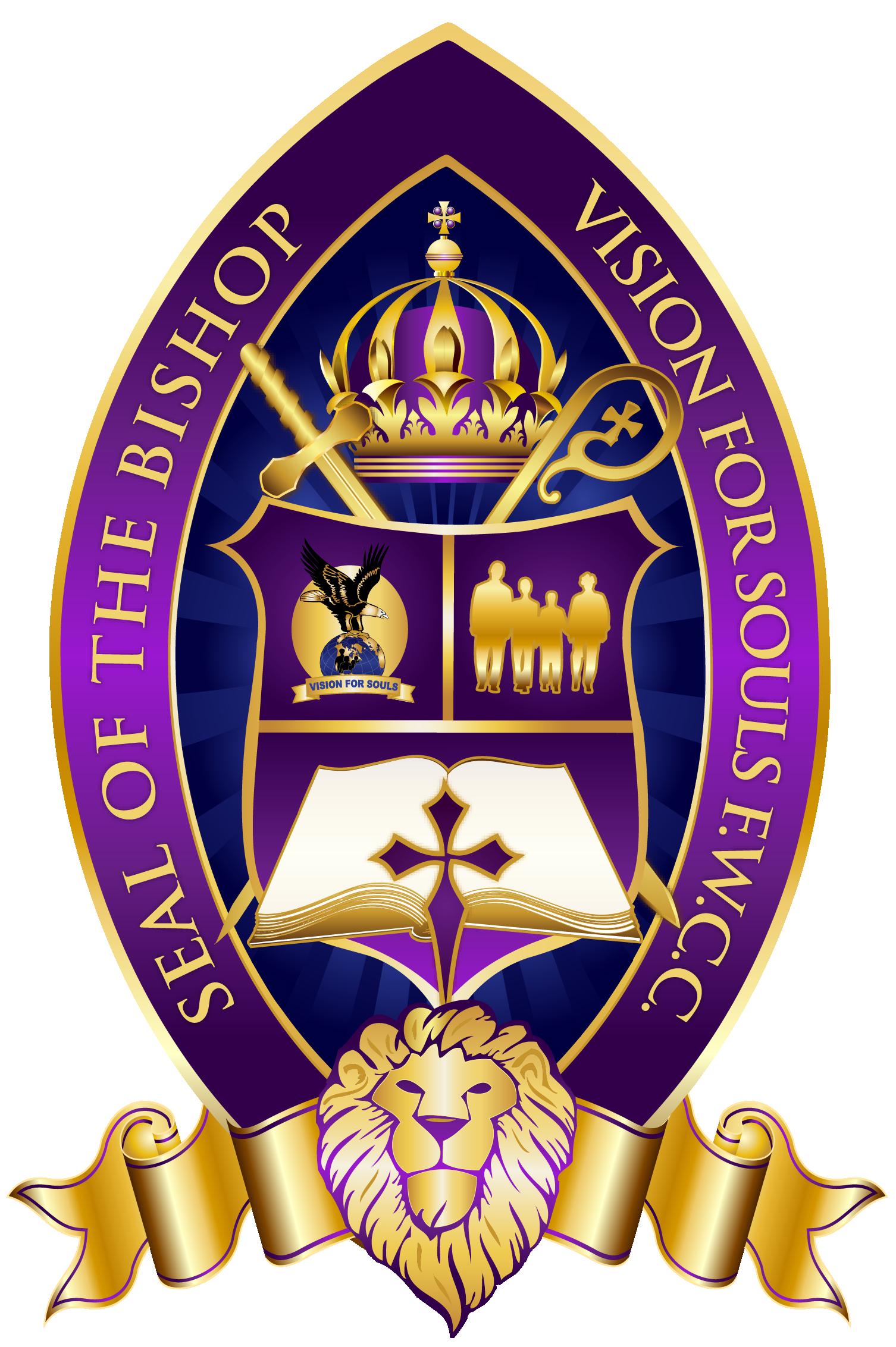 Custom seal