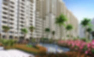 ats_le_grandiose-sector_150-noida-ats_in
