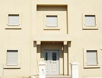 בית-פרטי-בעתלית-5.jpg