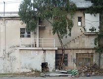 הריסת מבנים-4.jpg