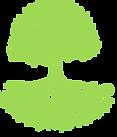 Cowan Mill Church Logo