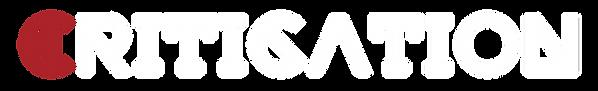 critication_logo.png
