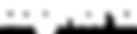 Kagetora のコピー.png