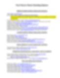 Homeschooling and Resources_Page_1.png