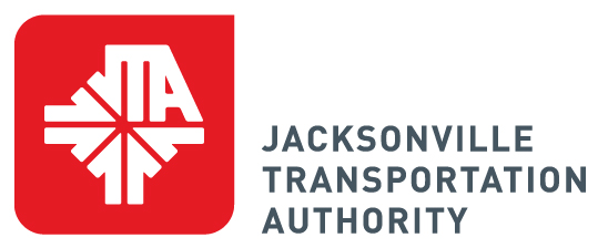 Jacksonville Transportation Authority