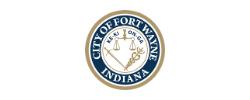 former-client-city-of-fort wayne.png