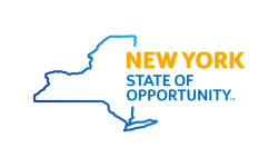 client-new-york-state.png