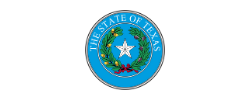 former-client-state-of-texas.png