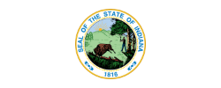 former-client-state-of-indiana.png