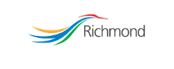 former-client-city-of-richmond.png