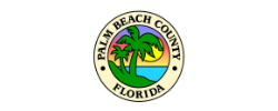 former-client-palm beach-county.png