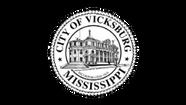 client-city-of-vicksburg.png