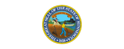 former-client-state-of-minnesota.png