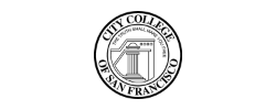 former-client-city-college-of-san-franci