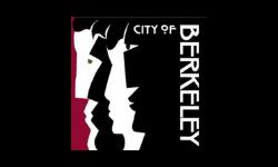 client-city-of-berkeley.png