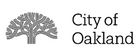 former-client-city-of-oakland.png