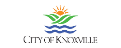 former-client-city-of-knoxville.png
