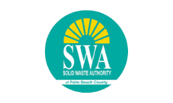 client-solid-waste-authority-palm-beach-