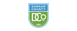 former-client-durham-county.png