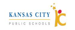 former-client-kansas-city-school-distric