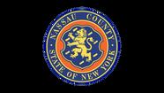 Nassau-County-NY-Seal.png