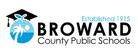 former-client-broward-county-public-scho
