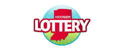 former-client-state-of-indiana lottery.p
