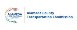 former-client-alameda-county-transportat