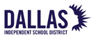 former-client-dallas-independent-school-