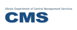 former-client-state-of-illinois central