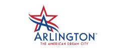 former-client-city-of-arlington.png