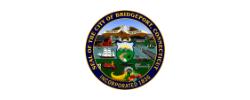 former-client-city-of-bridgeport.png