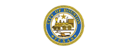 former-client-city-of-houston.png