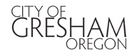 former-client-city-of-gresham.png