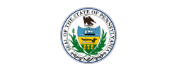 former-client-state-of-pennsylvania.png
