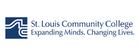 former-client-st.-louis-community-colleg