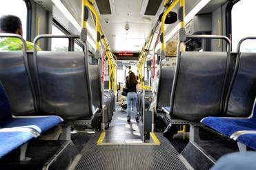 metro-bus-2825217_1920.jpg