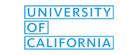former-client-university-of-california.p