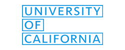 former-client-university-of-california.p