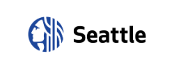 former-client-city-of-seattle.png